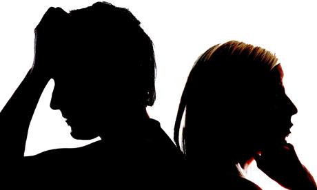 https://divorcerecoverysolutions.wordpress.com